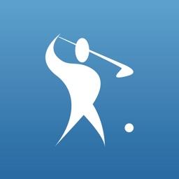 MISA Golf: GPS, Scorecard, HDC