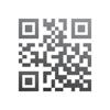 QR Code Reader +