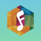 App Fiesta icon
