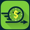 Work Hours Tracker & Timesheet