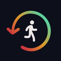 RunReview