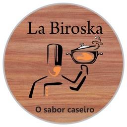 La Biroska
