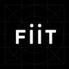 Fiit - Interactive Fitness