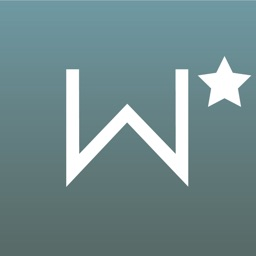 WELCOA Events