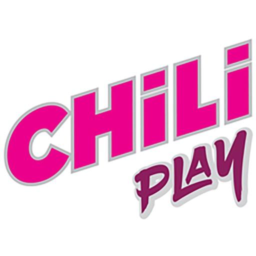 CHILI PLAY