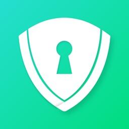 VPN Fast - Unlimited Proxy