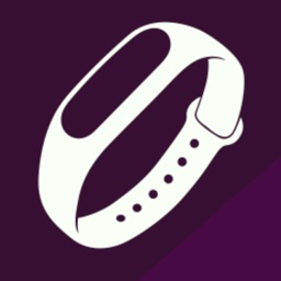 Mi Band for HRX, 2, 3 & 4