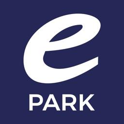 ePARK Auto