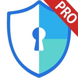 Vault Pro - Hide Photos Videos