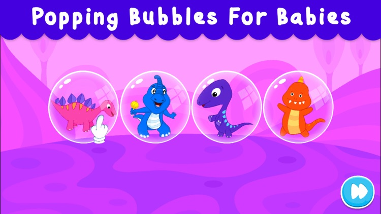 Toddler Games for 2 Year Olds• screenshot-3