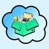 AirBox - 你的文件管理中心
