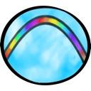ShaoMeiMei's Stickers