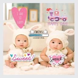 Make Baby Pics & Story Editor