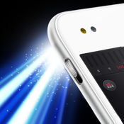 Flashlight For Iphone app review