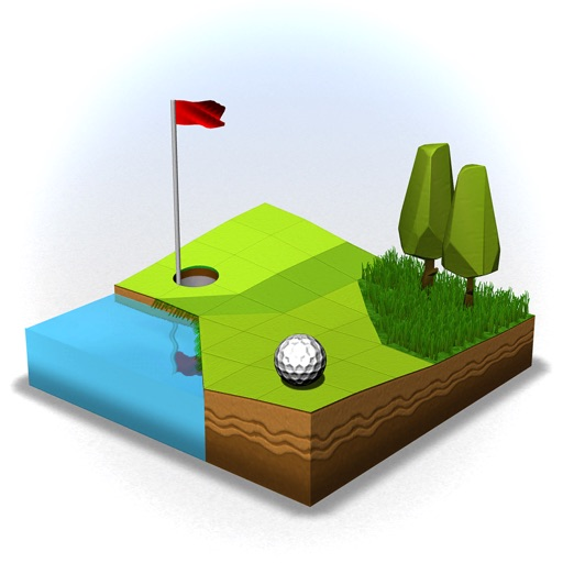 OK Golf review