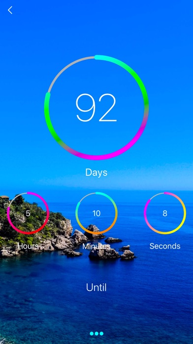 Download DayCount for Pc