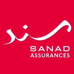 SANAD Connect