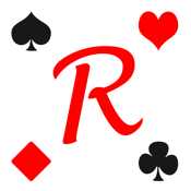 Rummy ! icon