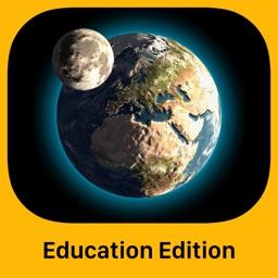 solAR - Education Edition