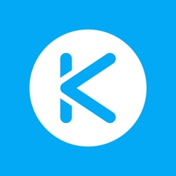 Konum Messenger