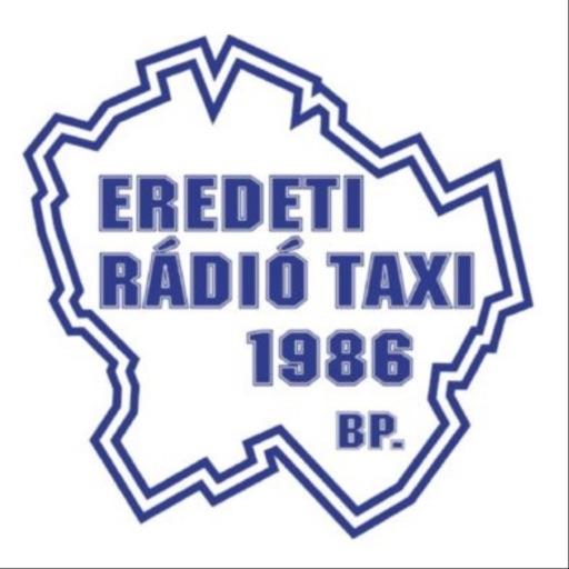 Eredeti Rádió Taxi