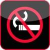Smokefree - Quit smoking