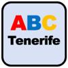 ABC Tenerife