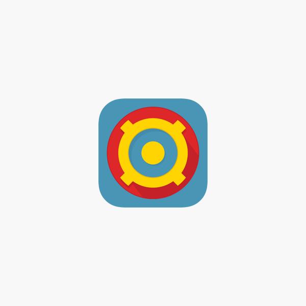 Stilig PriceSpy. on the App Store YM-12
