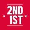 2nd1st - 2020 Uncensored News