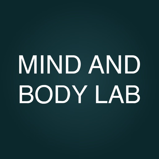 Mind And Body Lab