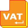 增值税(VAT)计算器