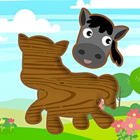 Codes for Animal Puzzles for Babies Hack