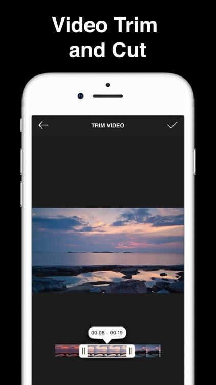 Add Music to Videos Editor screenshot-3