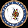 Congress Solitaire - Classic
