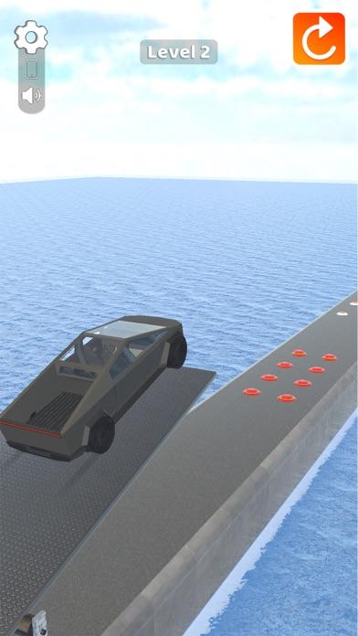 Crash Master 3D screenshot 8
