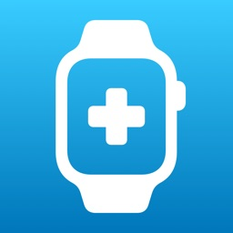 MediWear: Medical ID for Watch