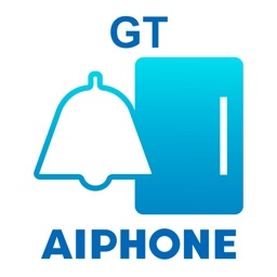 AIPHONE Type GT