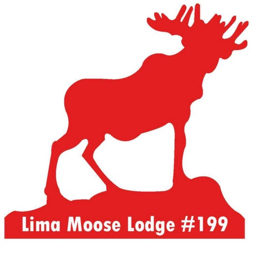 Moose Lodge 199 free software for iPhone and iPad