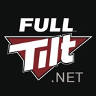 Full Tilt Poker: Texas Holdem icon