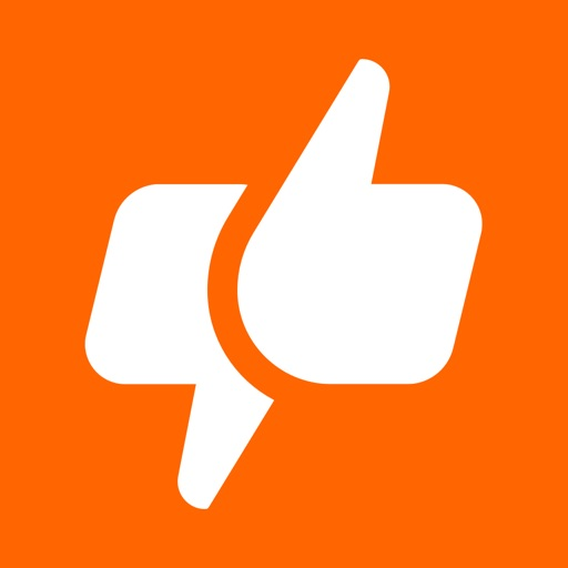 Clapper: Video Community free software for iPhone and iPad