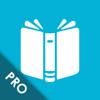 BookBuddy Pro: Mi biblioteca