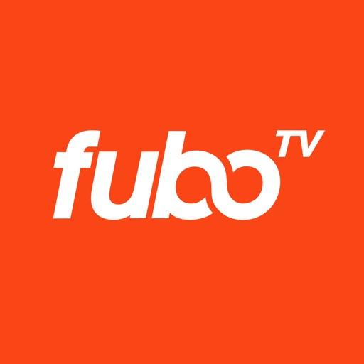fuboTV: Watch Live Sports & TV download
