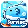 Survive! Mola Mola! - iPhoneアプリ