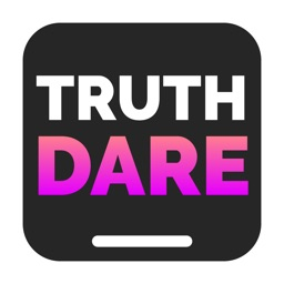 Truth or Dare - Dirty Party 18