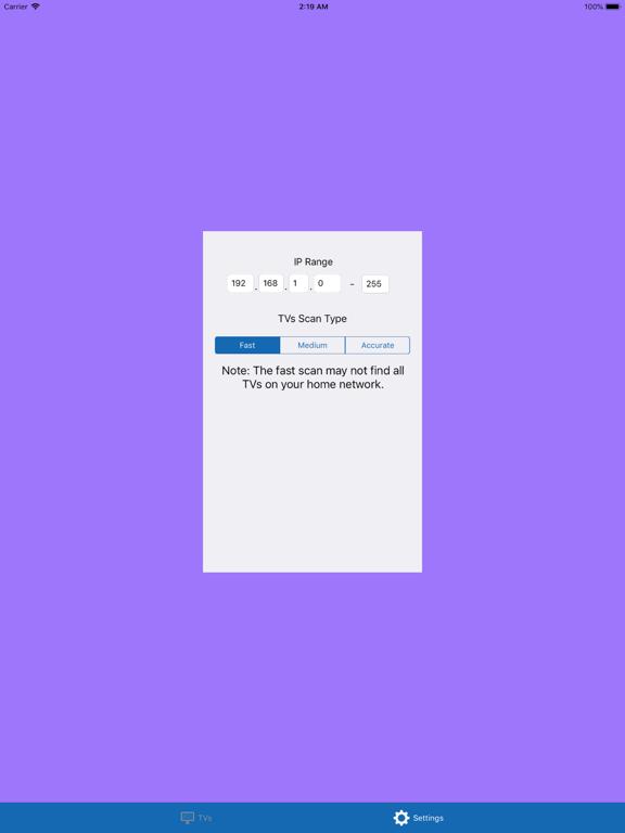Remote Control for Skyworth TV | App Price Drops