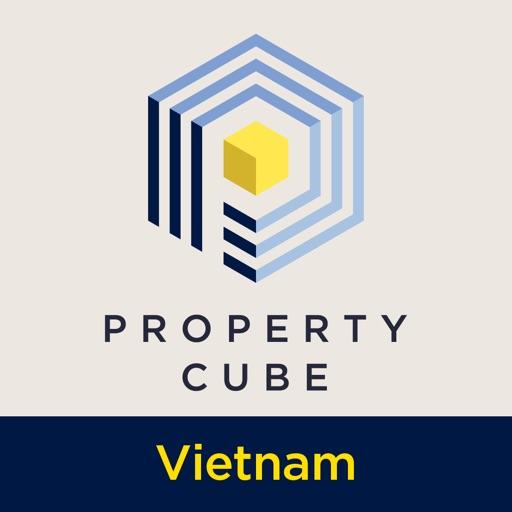 VN Property Cube