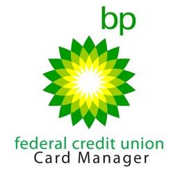 BPFCU Cards