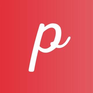 edb73420b chicfy - compra y vende moda en App Store
