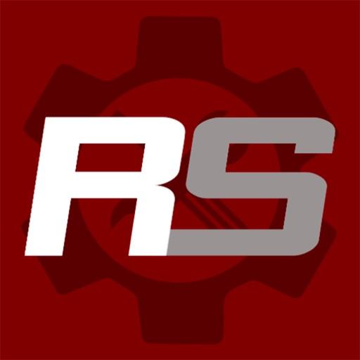 RepairSolutions