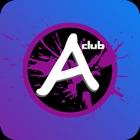 Attraction Club App